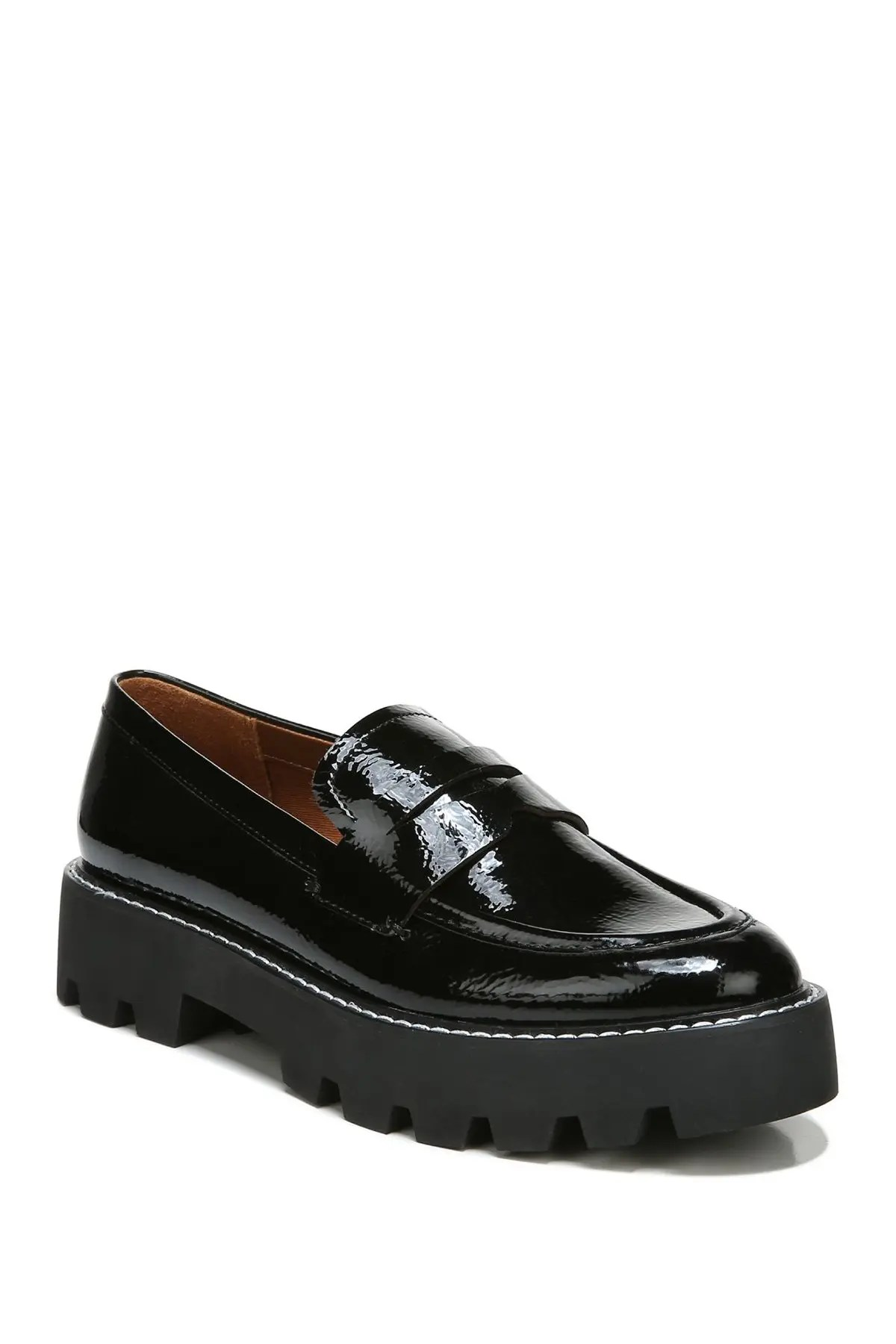 loafers oxfords for women nordstrom