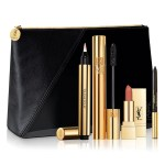 Yves Saint Laurent Essential Makeup Set Limited Edition Usd 96 Value Nordstrom