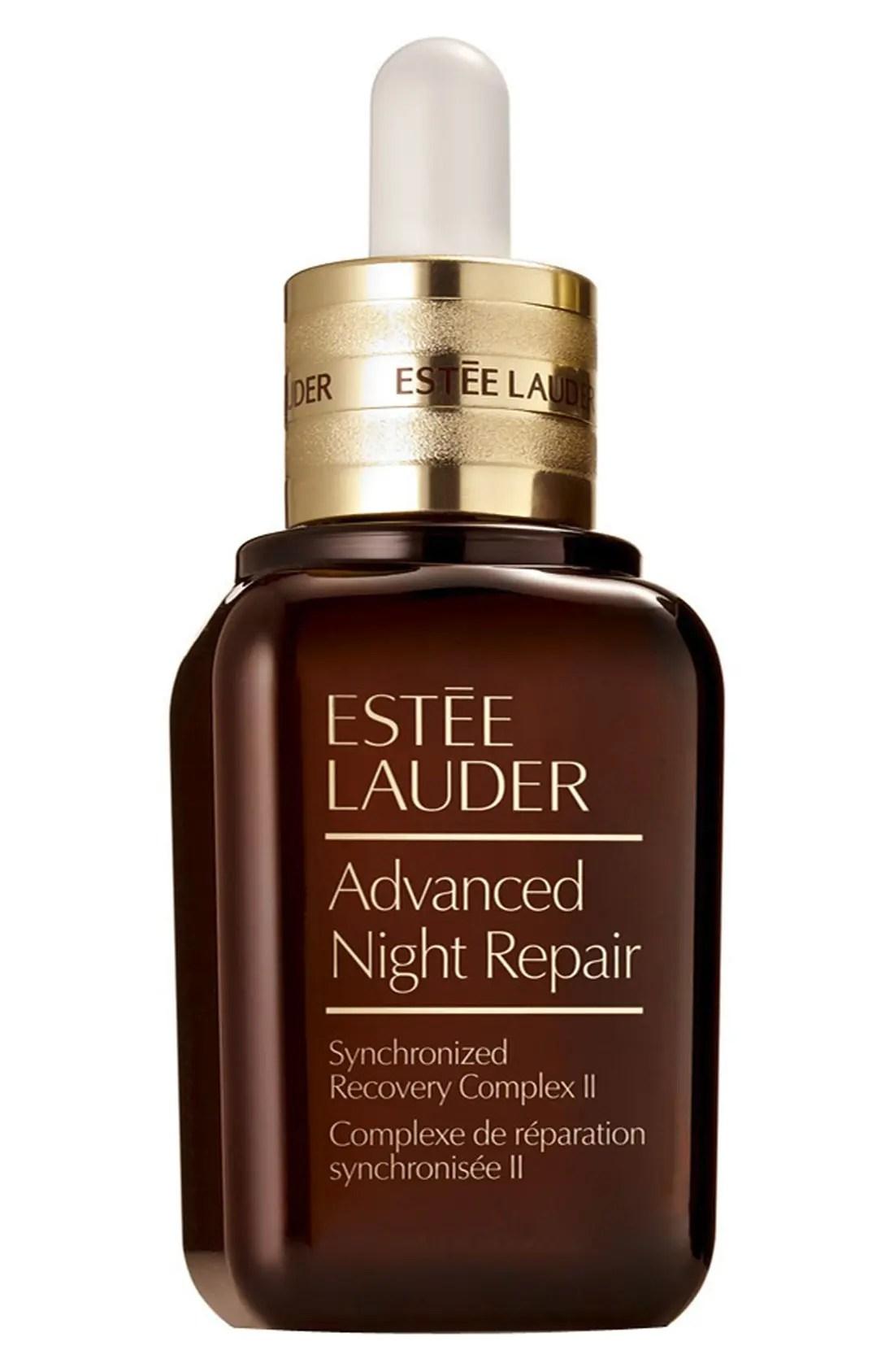 Estée Lauder New Advanced Night Repair