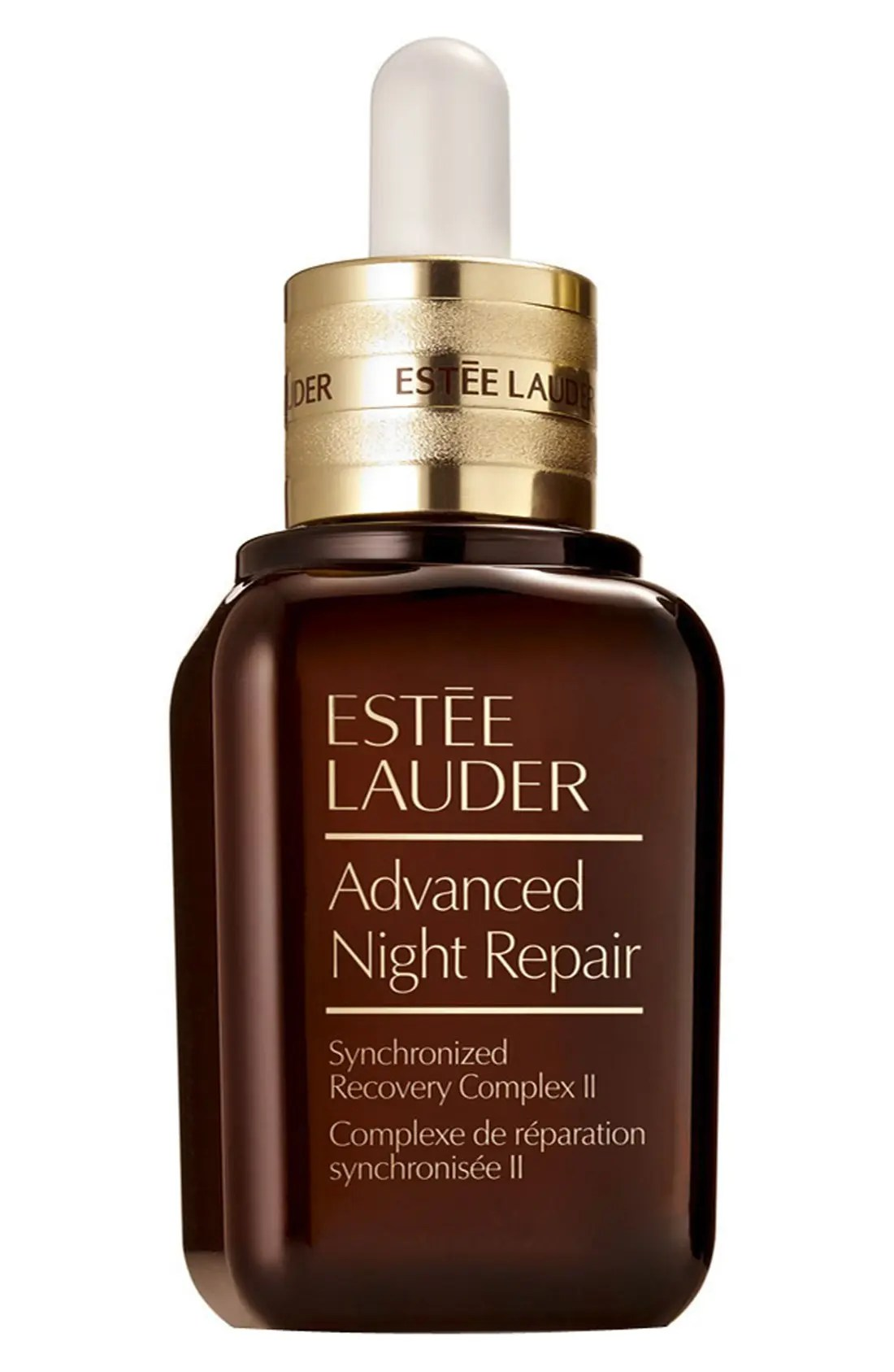 Estée Lauder New Advanced Night Repair