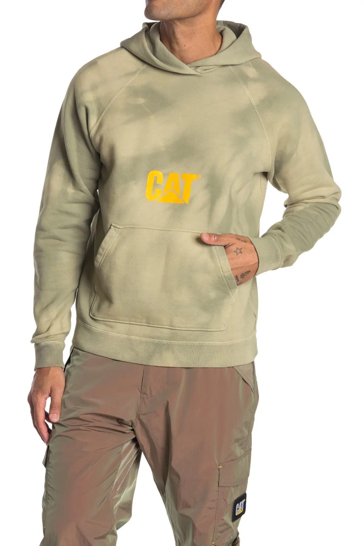https www nordstromrack com brands john 20elliott men clothing sweatshirts 20 20hoodies hoodie