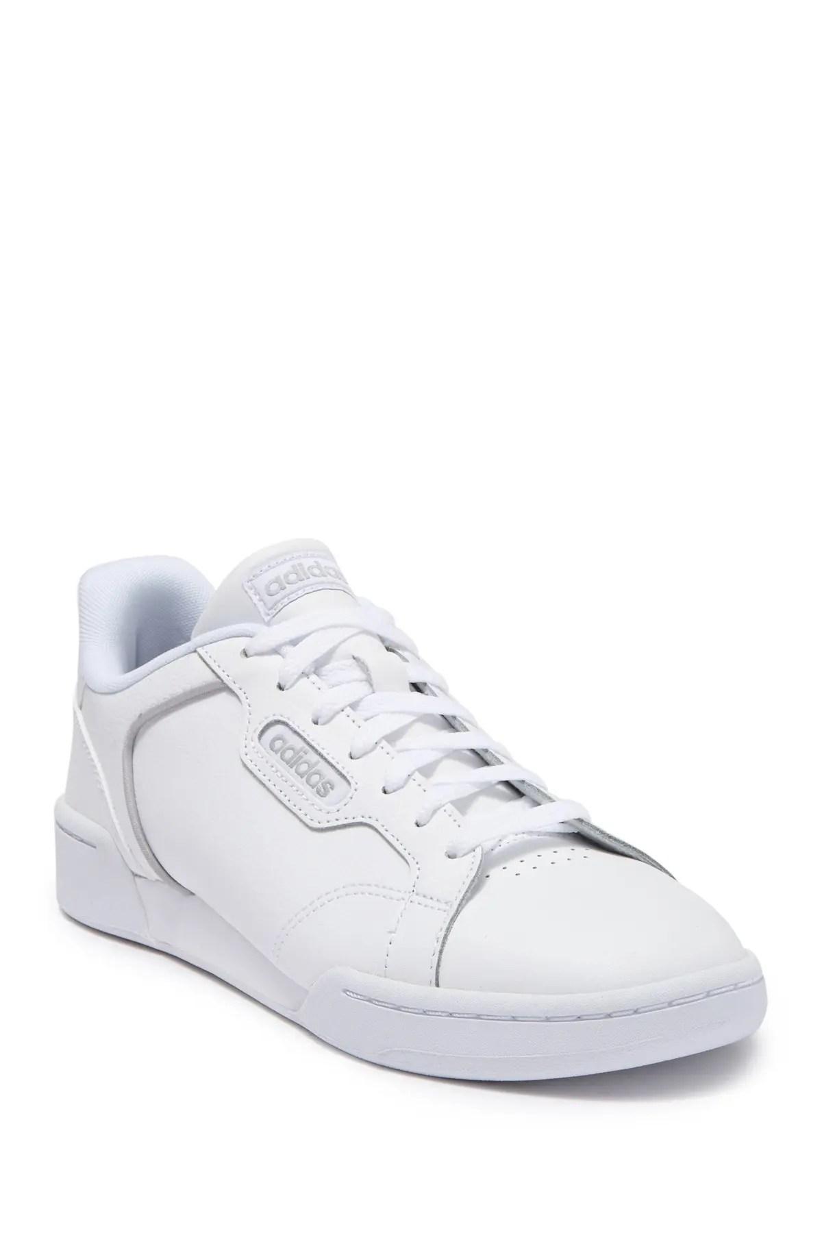 https www nordstromrack com clearance men shoes