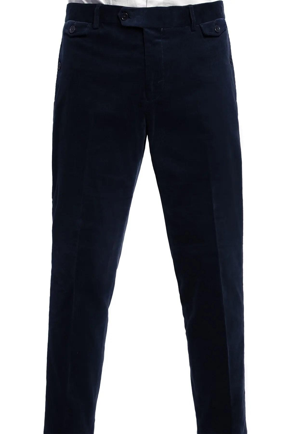 joe s jeans flat front slim fit corduroy pants nordstrom rack