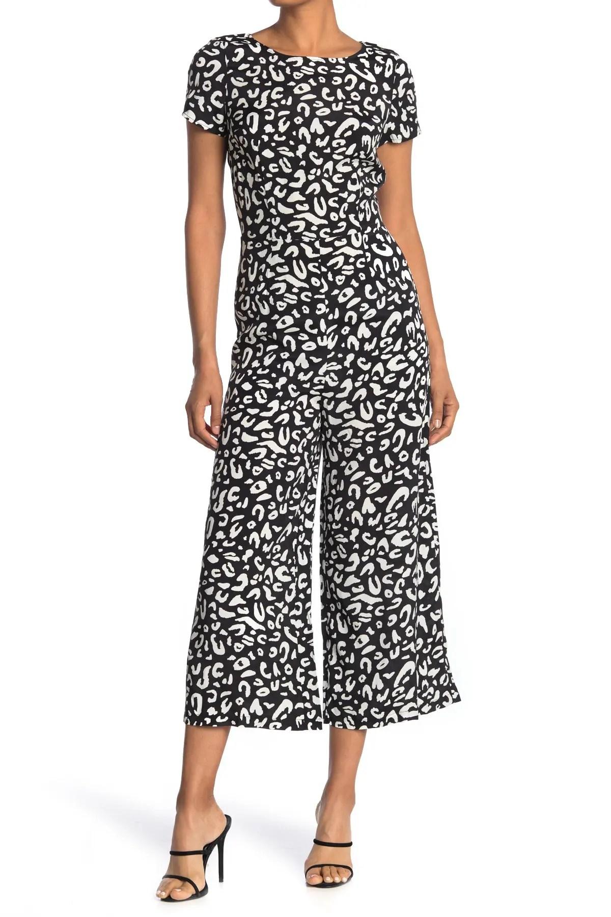 modcloth plus size dresses for women