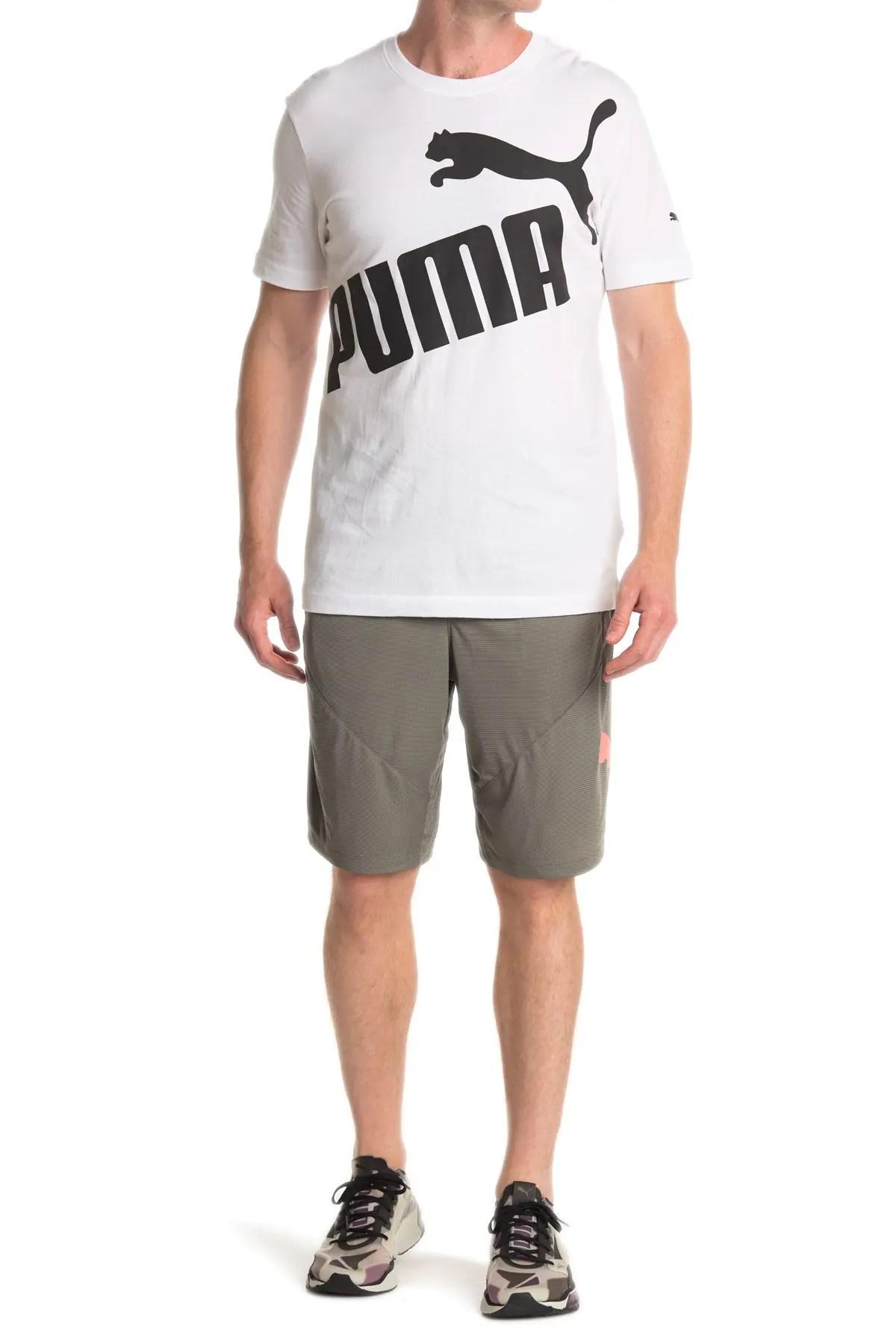 men s shorts clearance nordstrom rack