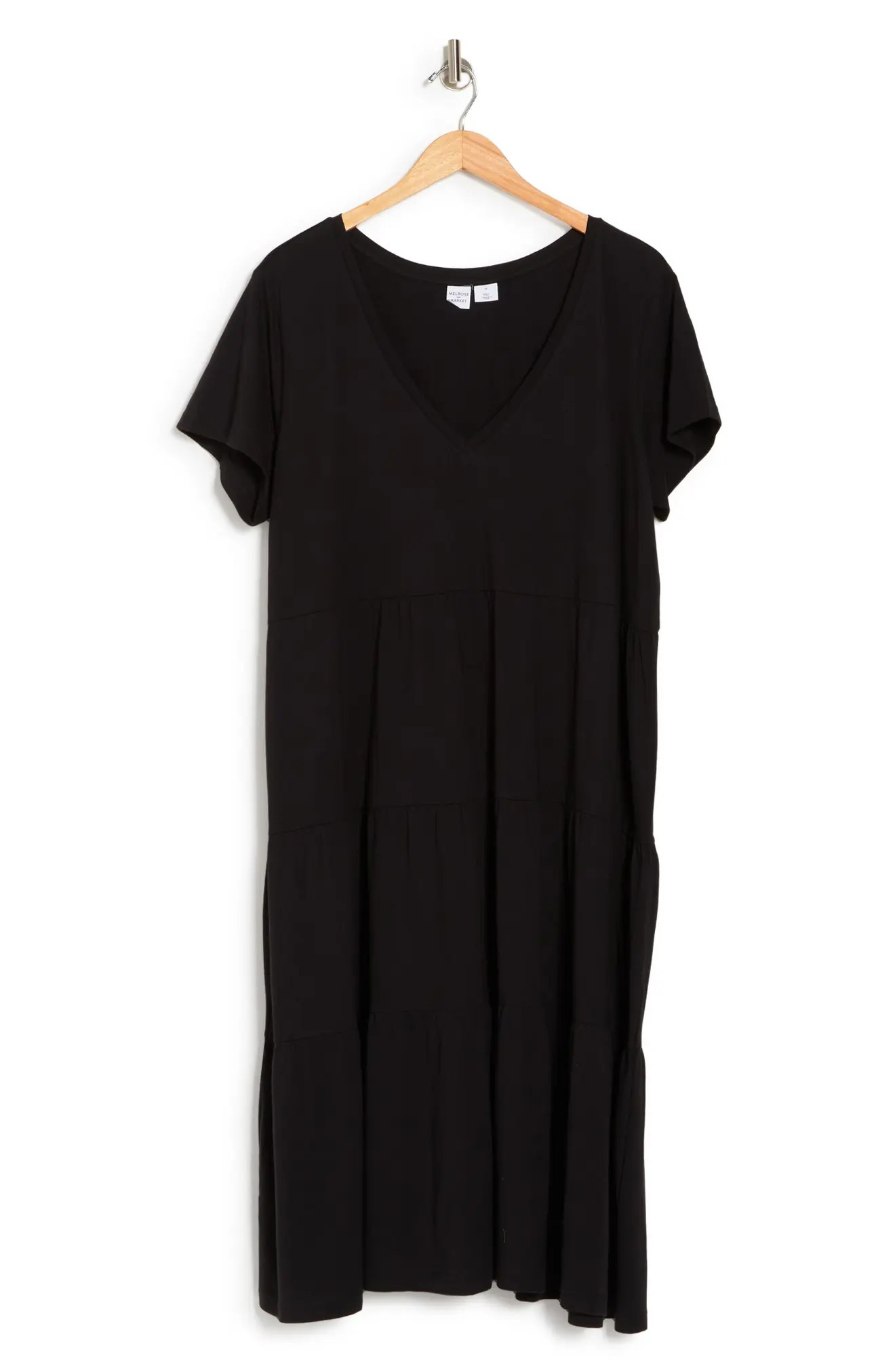 https www nordstromrack com shop women clothing plus size dresses
