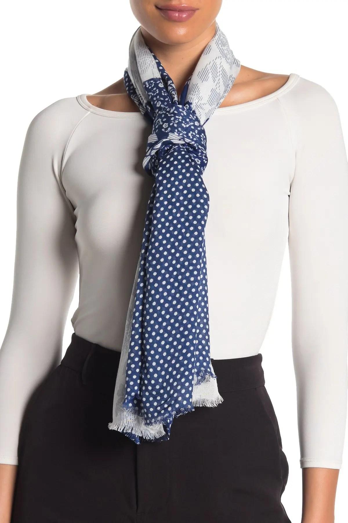 women s scarves nordstrom rack