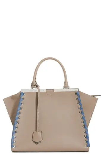 503d0f14a5 FOR IMMEDIATE RELEASE  FENDI COLLECTION AT NORDSTROM   Pre-Order ...