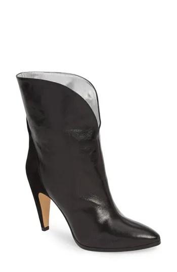 915b9846617e Givenchy Antigona Calfskin Leather Shopper – Beige – NORDSTROM.com –   1