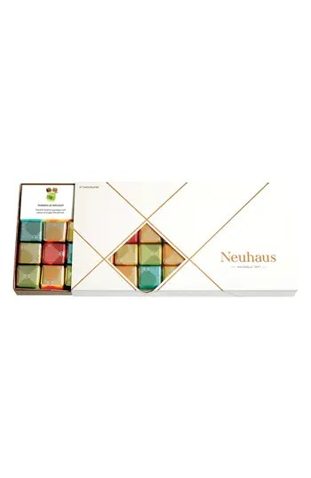 27 Piece Bonbon Set by NEUHAUS