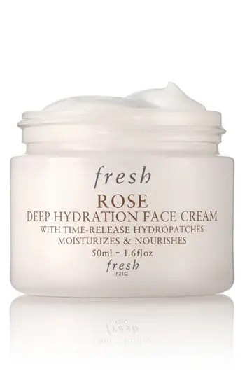 Face Fresh Cream Ebay