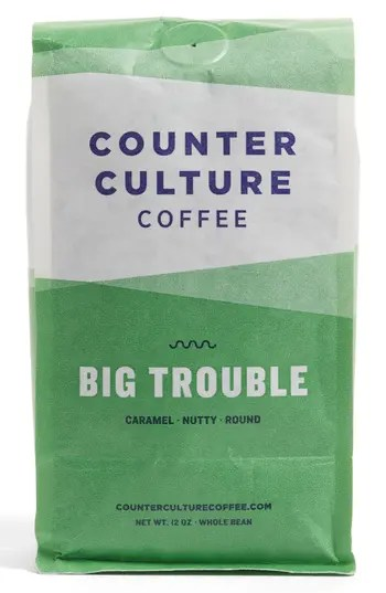 103333227 - Counter Culture Coffee - HOLOGRAM - The Coffee You Probably Don't Know About But Should!