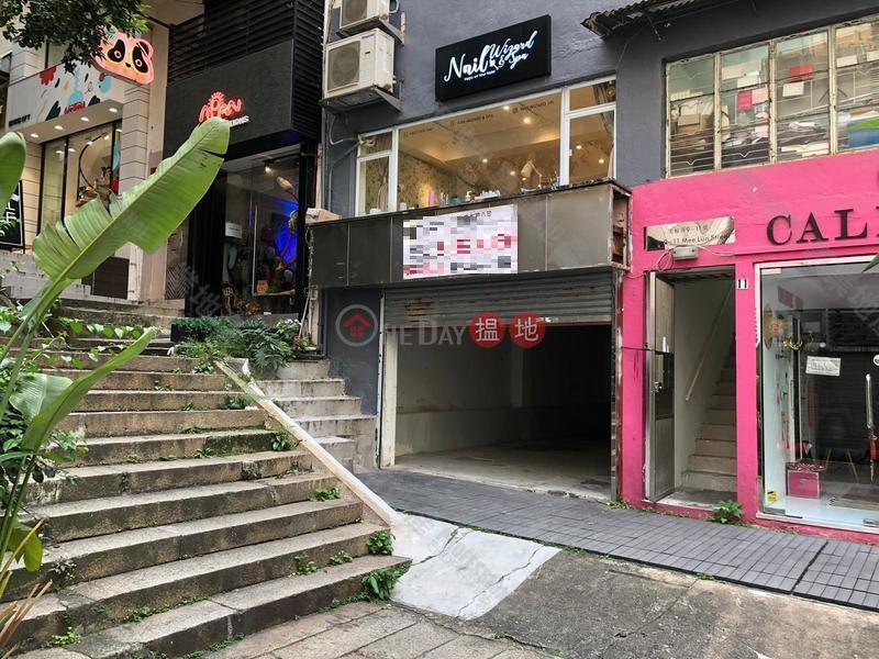 善慶街|中區善慶街1-3號(1-3 Shin Hing Street)出租樓盤 (01B0091611)