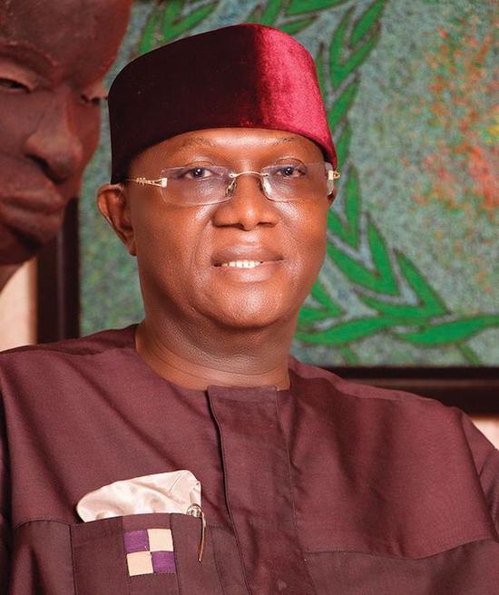 尼日利亞首家私人性質大學博物館成立 博物館_新浪收藏_新浪網
