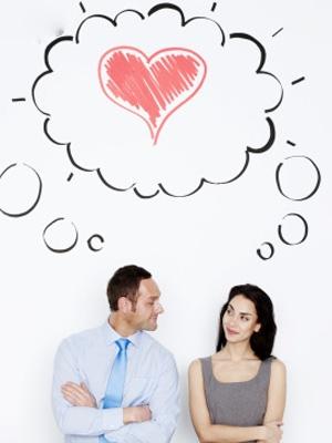 記住這4個Tips 會讓你們越吵越愛!