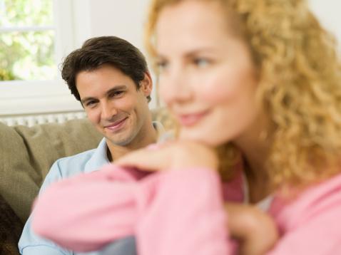想娶得美嬌妻把家還?男人要滿足10條件