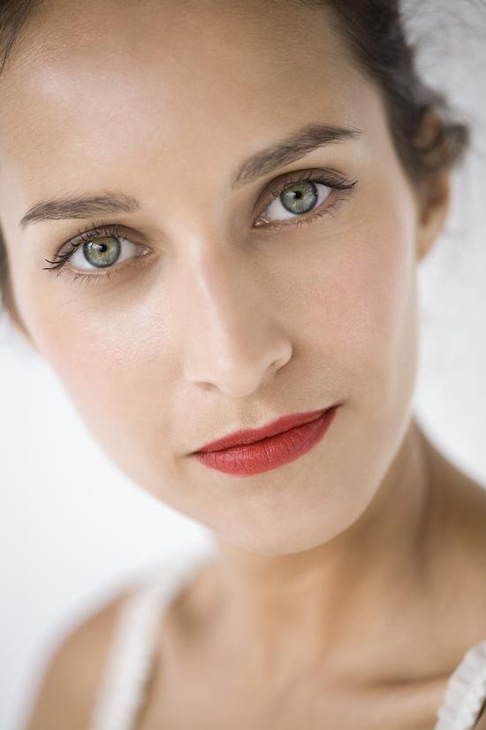 眼部愛動刀 解讀雙眼皮美容手術塑形