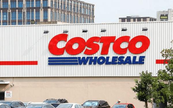 去年新店開業火爆 Costco要在上海浦東開設大陸第二家門店__新浪網-北美