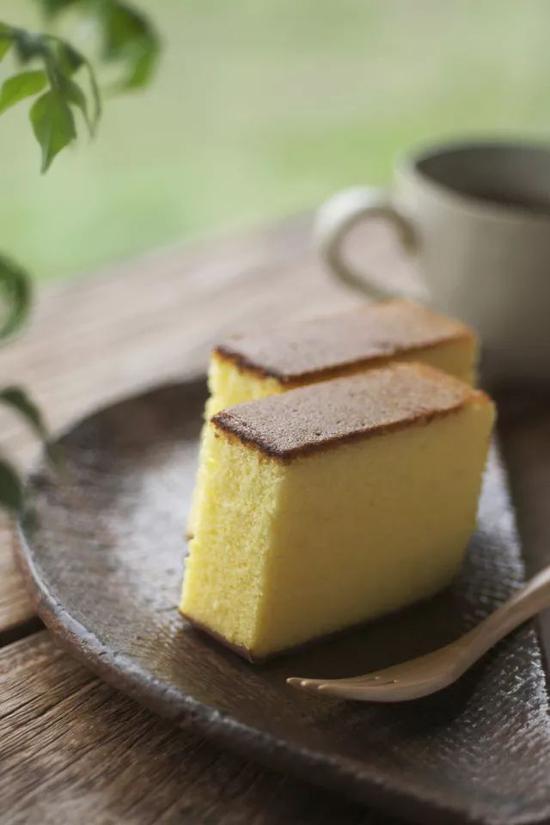 日式菓子 甜品控的幸福制高點 日式菓子 甜品 日本_新浪時尚_新浪網