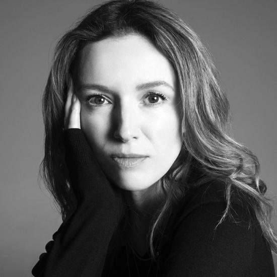 Givenchy ClARE WAIGHT KELLER announced as a brand new artistic director