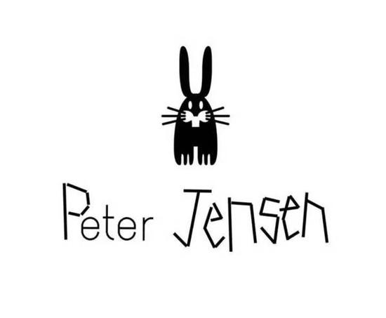 Peter Jensen brand