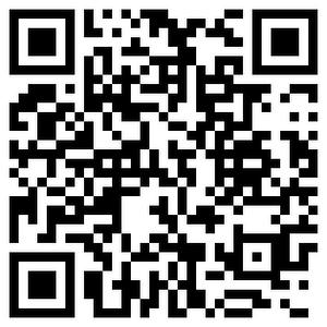 铜价接近10年高位!业内专家警告:铜市场有点过热,黄金价格有望稳定| 黄金_新浪财经_Sina.com