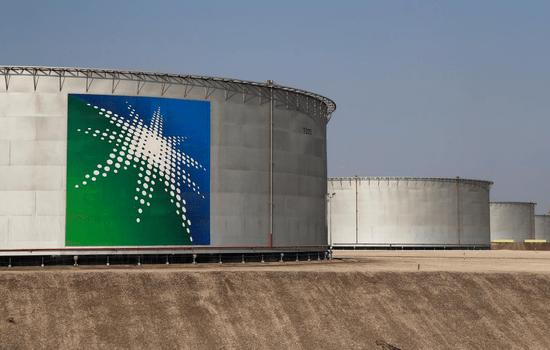 沙特阿美計劃在IPO中將0.5%的股份售予散戶投資者_財經頻道_新浪網-北美