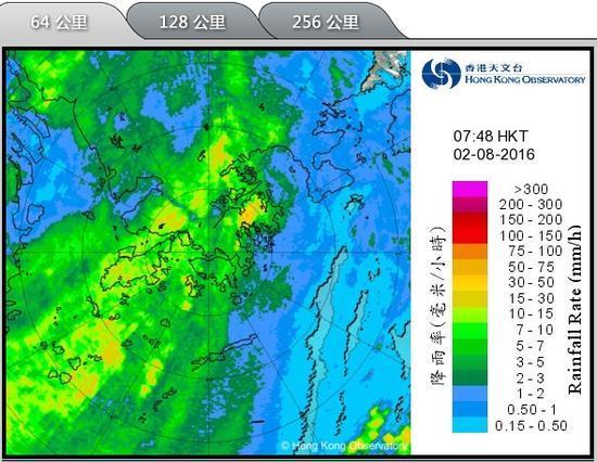 天氣雷達-科左后旗天氣預報15天-測風雷達-諸城天氣預報15天-河北天氣雷達單機站