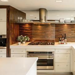 Out Door Kitchen Best Appliances 选好厨房电器 不出门就能尝到美食 厨房电器 美食 美味 新浪网