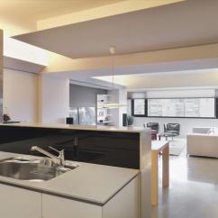 Decorative Kitchen Signs Free Standing Islands With Seating 厨房颜色风水 影响全家健康 厨房 风水 红色 新浪网