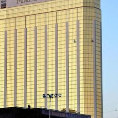 Kitchen Remodel Las Vegas Serving Cart 赌城枪击案 白人男子酒店32层扫射音乐节人群 拉斯维加斯 音乐节 枪击案 曼德勒海湾度假村酒店资料图