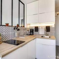 Best Kitchen Designs Virtual Designer 厨房装修花了10万 处理好这25个设计细节 钱才没白瞎 厨房 细节 水槽 钱