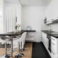 Kitchen Direct Walmart Rugs 42平小户型 厨房直接砸掉做个 小改造 卧室木板上墙 晒晒 厨房 卫生间