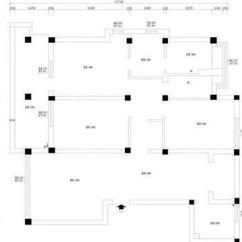 Patio Kitchen Swag Curtains For 140 的房子90 露台 厨房做 黑板墙 太羡慕她家大露台了 大露台 太