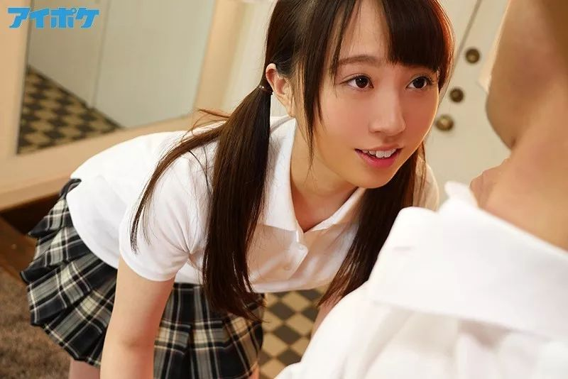 整理   2019年6月份出道的艾薇女藝人 古賀 翔子 朱里_新浪網
