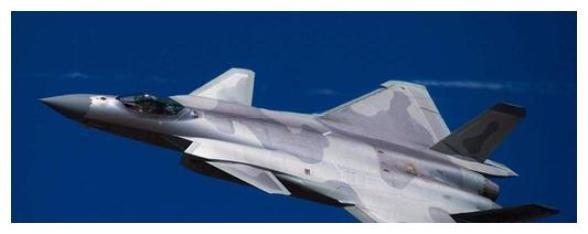 福布斯评全球12大武器,中国有三款武器上榜,最致命的却只字未提