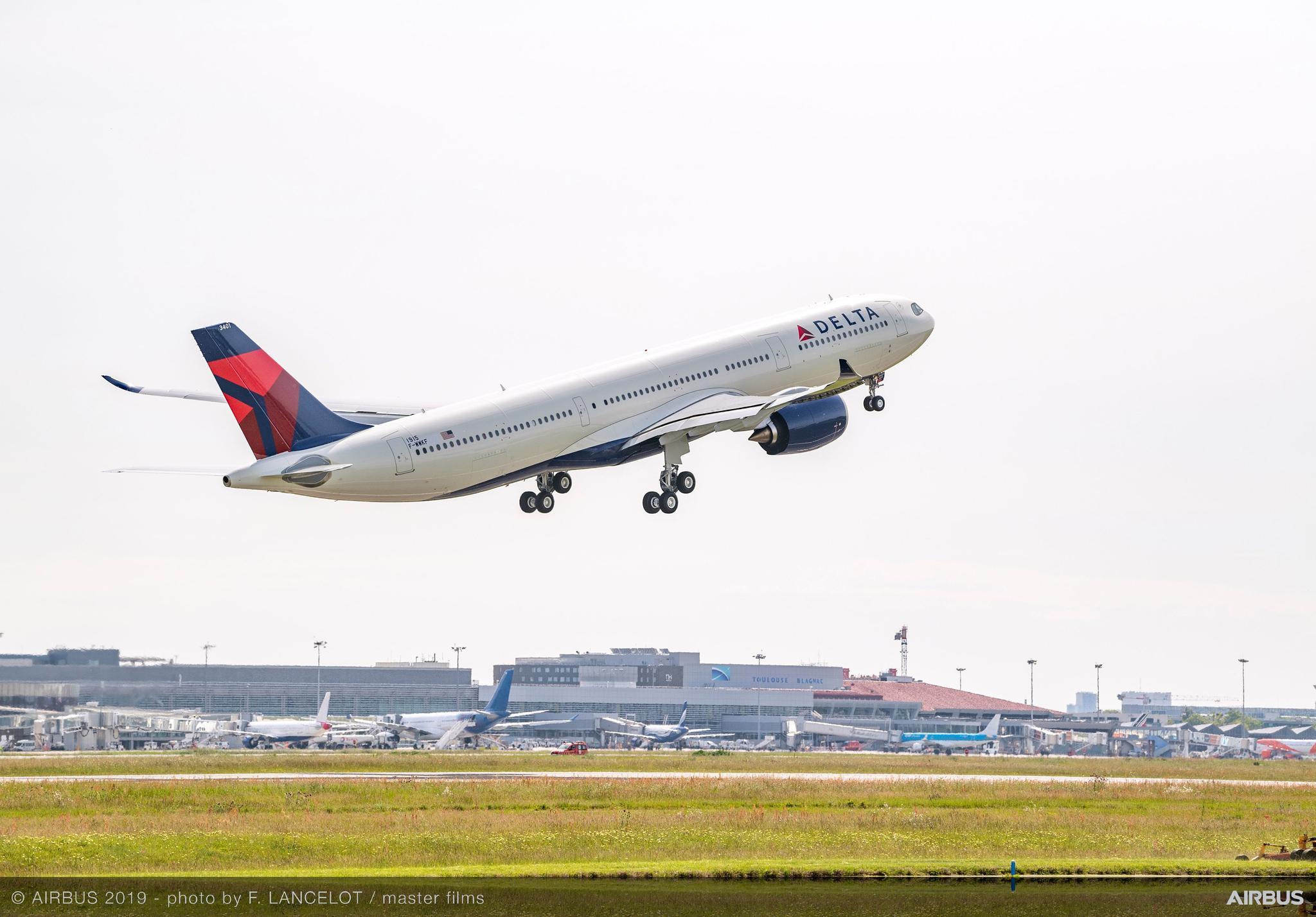 達美航空將于明年年初從成田機場轉場至羽田機場|羽田機場_新浪財經_新浪網