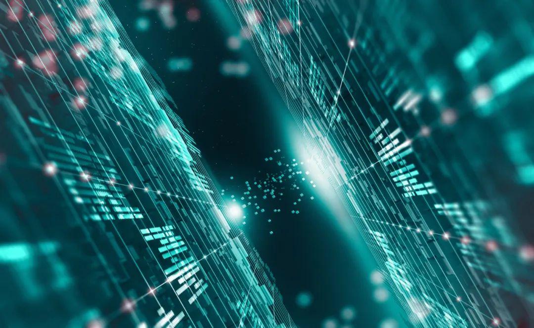 量子科技將成為數字科技的核心力量之一|數字科技_新浪財經_新浪網