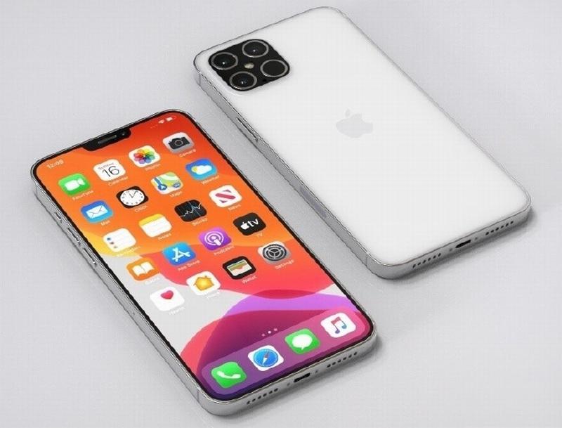 iPhone11和iPhone12系列對比:新款有何改變?|iPhone 12_新浪科技_新浪網