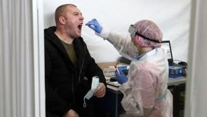 德国科学家发现新日冕病毒的弱点,东京奥组委确认奥运会将如期举行国际流行病观察(1月13日)| 奥运会| 英国| 德国_新浪科技_Sina.com