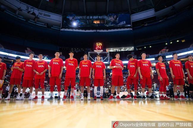 世預賽第2階段賽程:男籃藍隊9月打兩場比賽_CBA_新浪競技風暴_新浪網