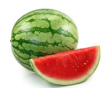 流言揭秘:西瓜和桃子不能一起吃?專家說瞎扯!|桃子|西瓜|水果_新浪科技_新浪網