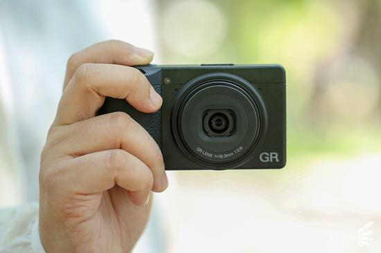6199元買的不只是情懷 理光GR3評測|理光|數碼相機|光圈_新浪科技_新浪網