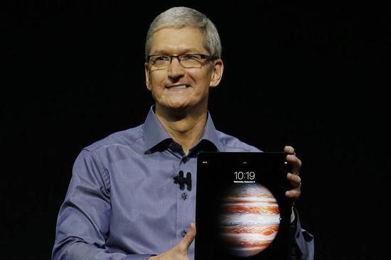 2016年蘋果可能會給我們帶來哪些驚喜
