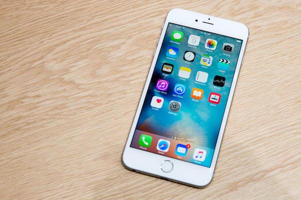 消息人士:劣質第三方電源適配器致iPhone 6s自動關機 充電器 iPhone 適配器_手機_新浪科技_新浪網