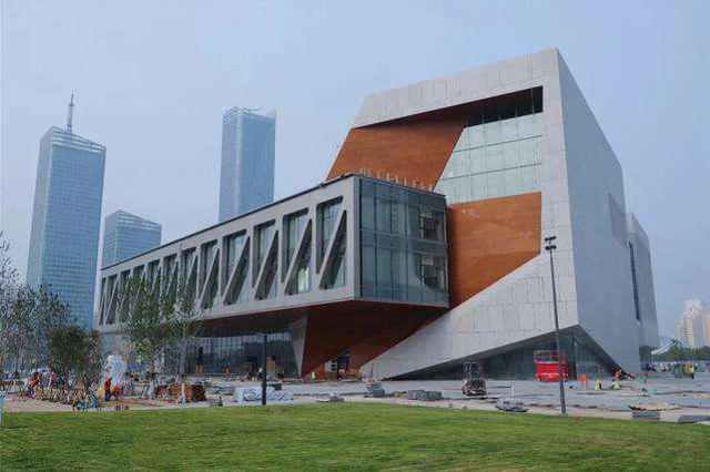 天津茱莉亞學院首屆研究生課程啟動_新浪天津_新浪網