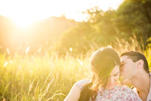 教你8個方法 分辨男友是否挂念前女友