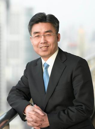 上海文廣否認黎瑞剛董事長職務變動傳言|SMG|上海文廣|黎瑞剛_新浪娛樂_新浪網
