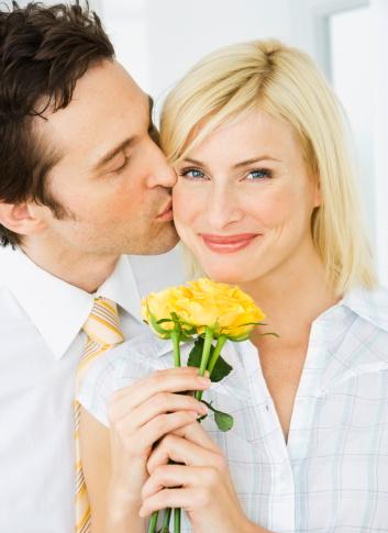 人傻錢多鳳凰男 嫁4種男人婚姻風險大