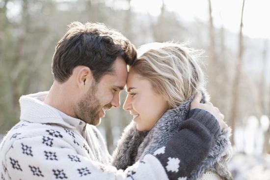 """會""""談話""""的女人惹人愛 6招讓他更愛你"""